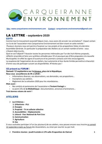 Lettre CE sept 20-1.jpg