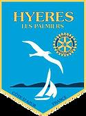 fanion_Hyères.png