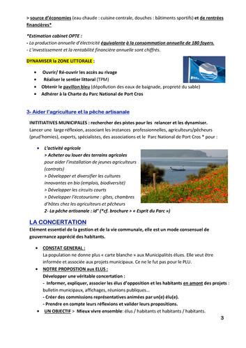 Bulletin 129 CE p3.jpg