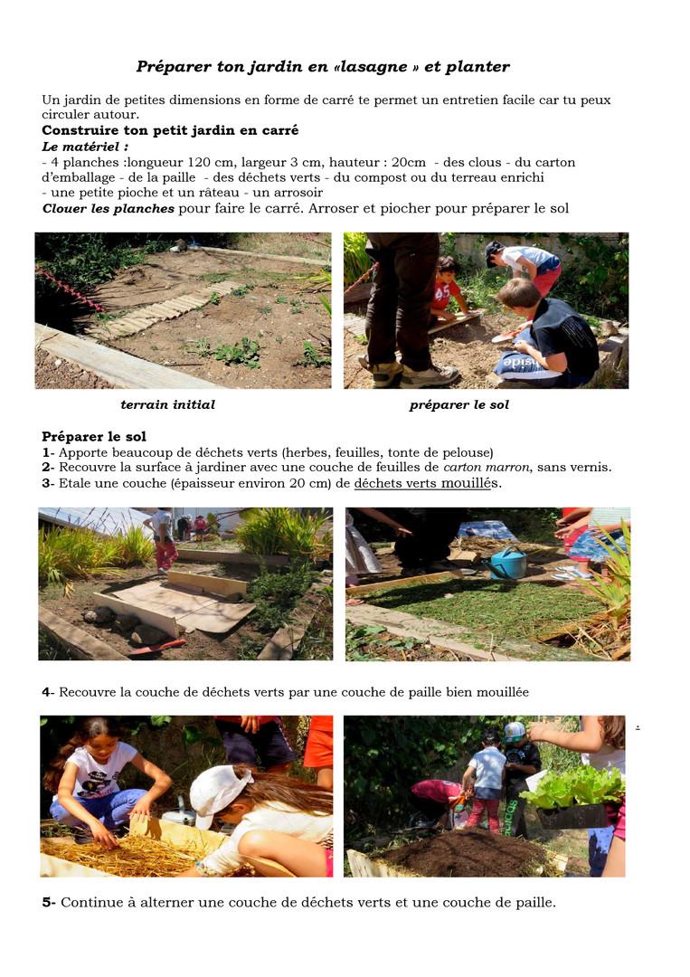 ton  jardin lasagne 1.jpg