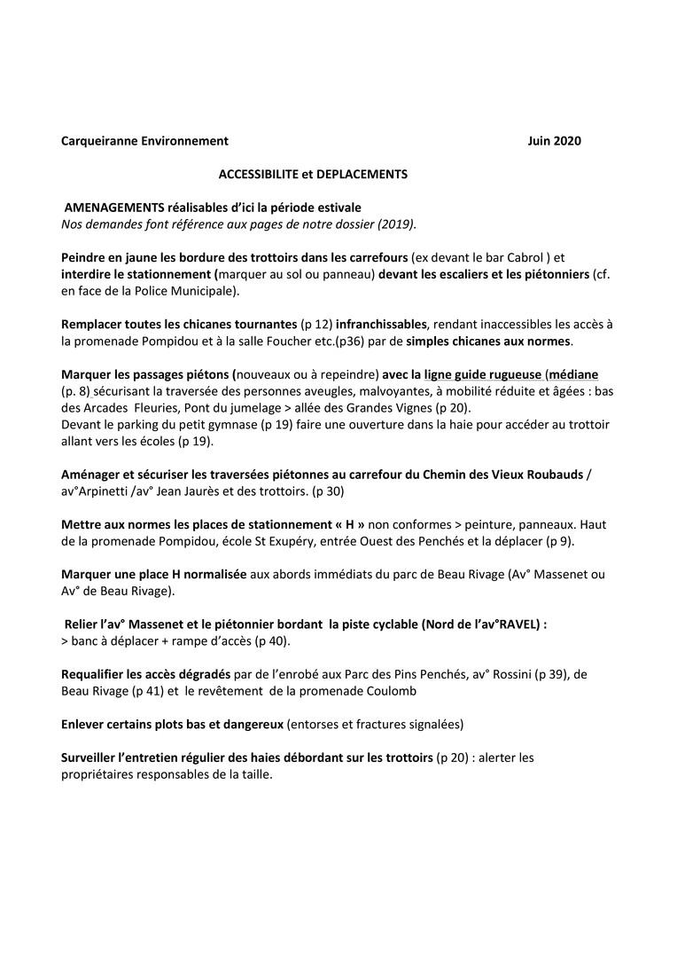 L Maire PMR 11 juin-3.jpg