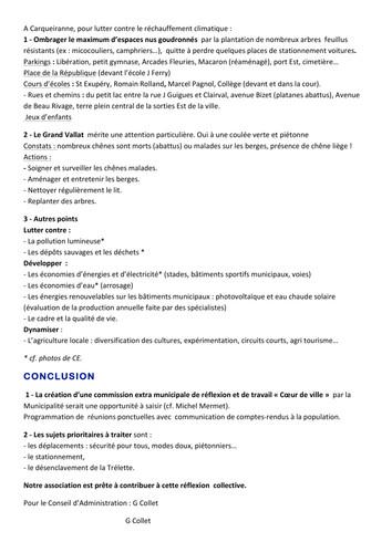 contribution CE coeur de ville-3.jpg
