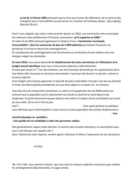 L Maire PMR 11 juin-2.jpg