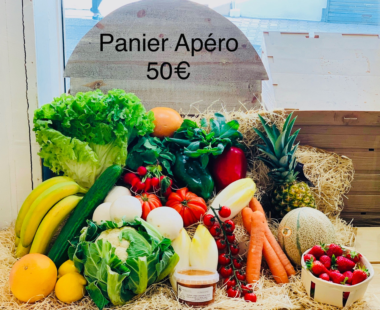 panier_apéro_50.jpeg