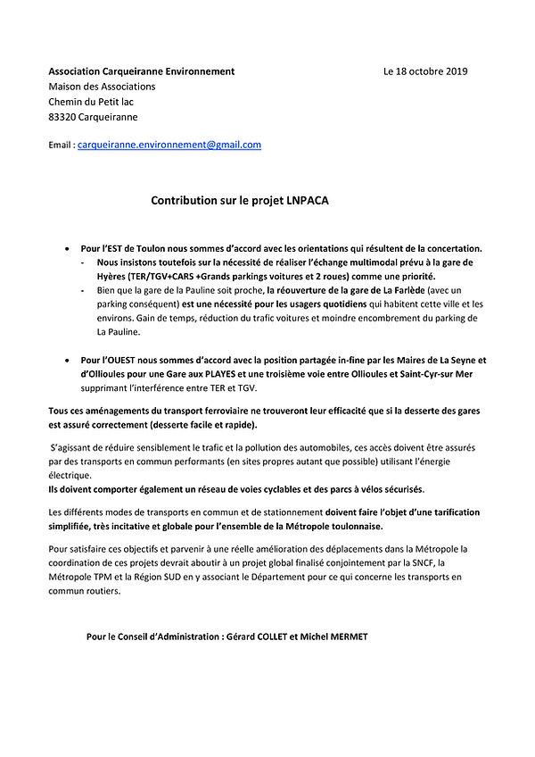 LN PACA contribution CE.jpg