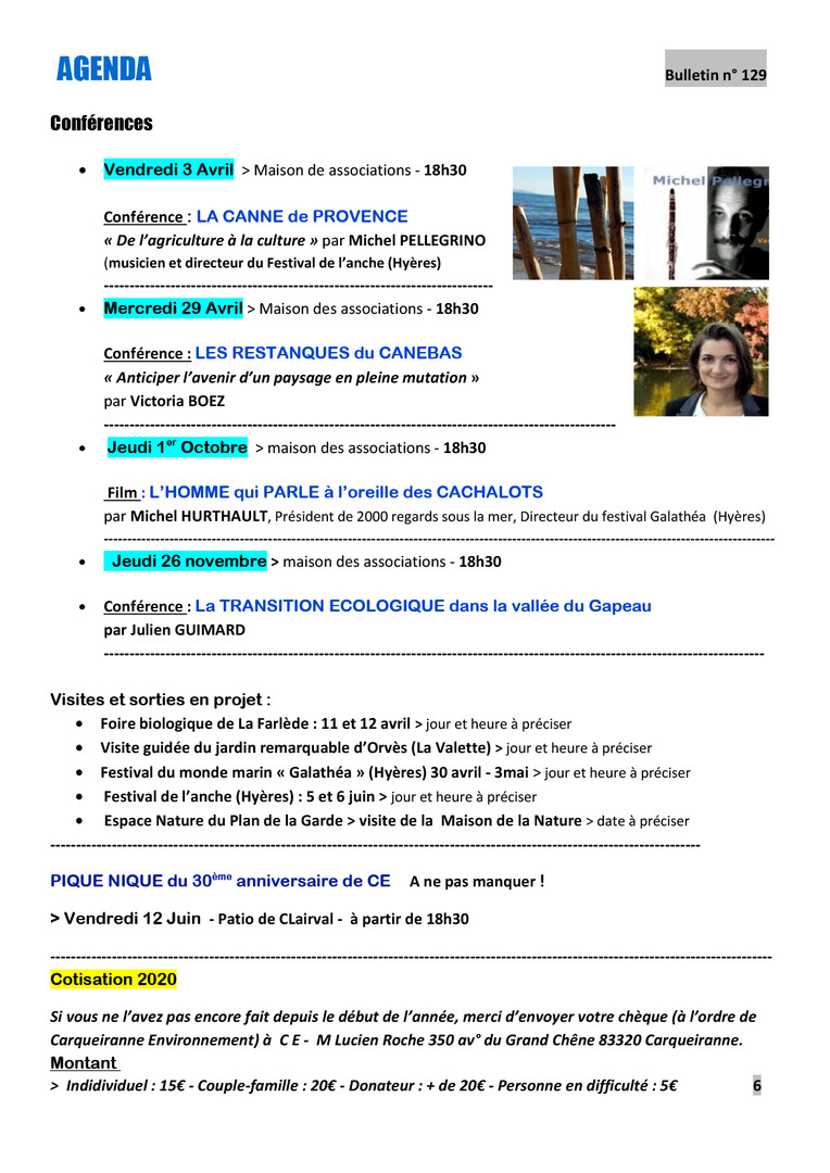 Bulletin 129 CE p6.jpg