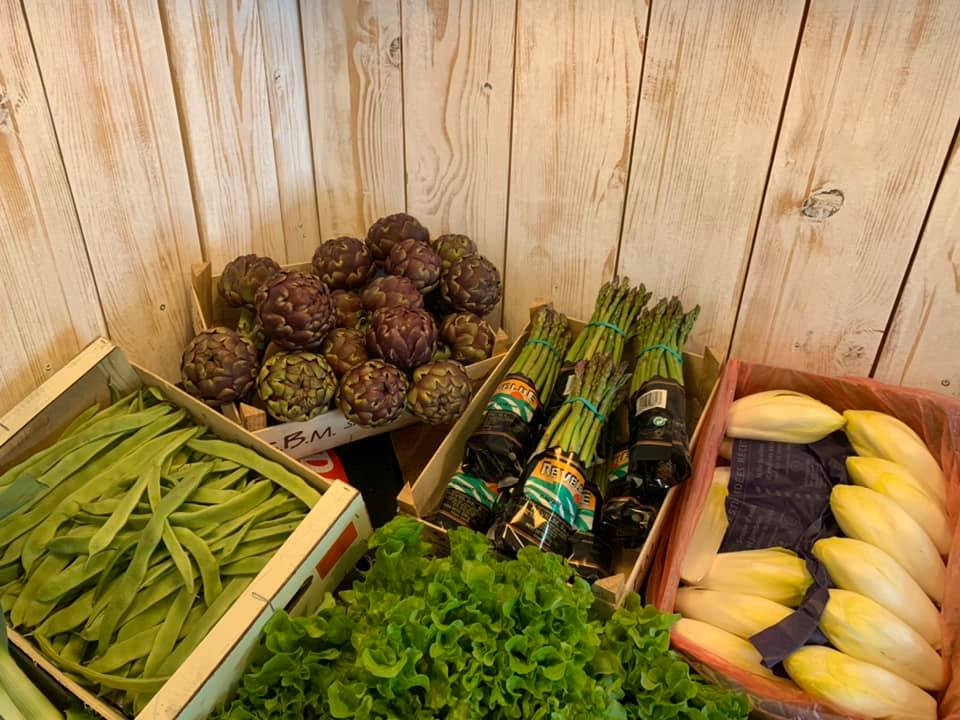 Légumes 3.jpg