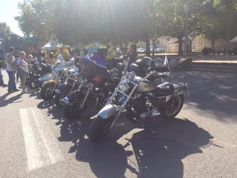 Caro Lhote Harley 3.jpg