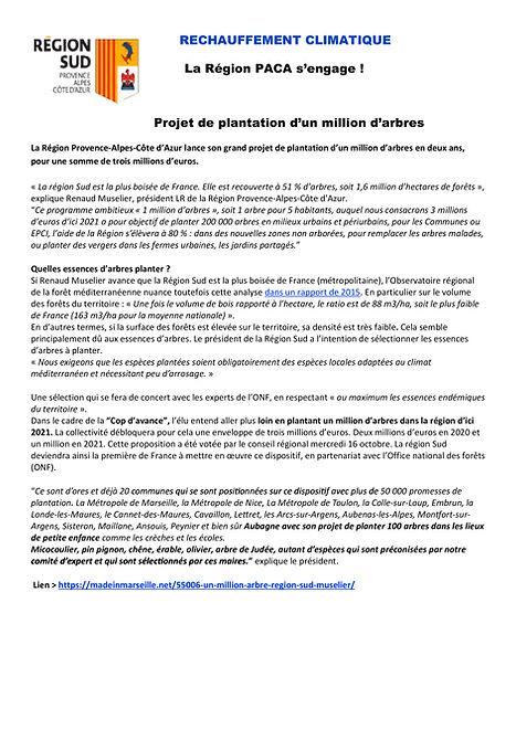 Projet_1_million_d'arbres_région_Paca.j