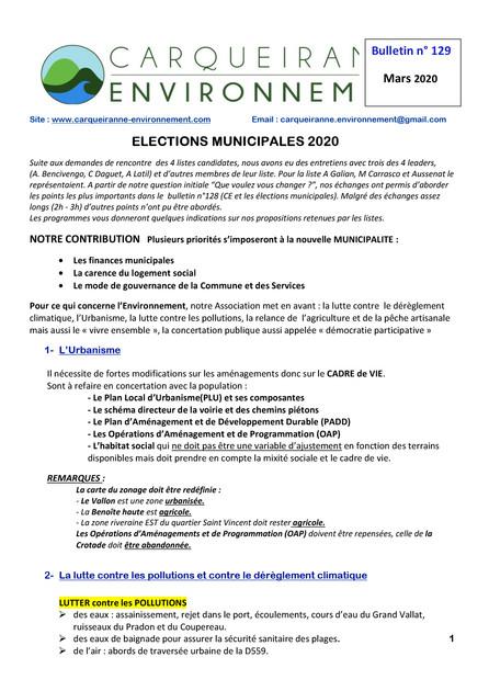 Bulletin 129 CE p1.jpg
