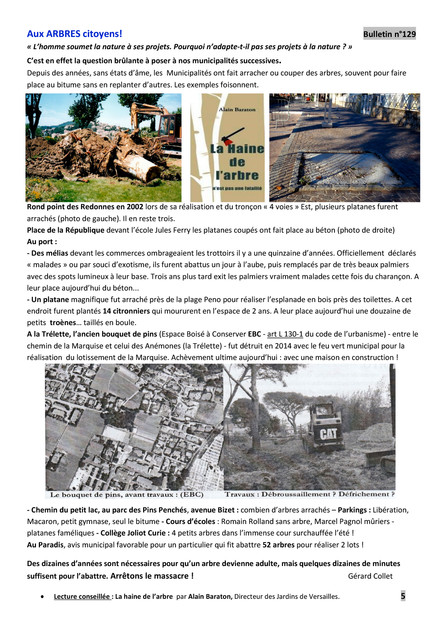 Bulletin 129 CE p5.jpg
