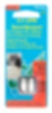 UA1C-pkg.jpg