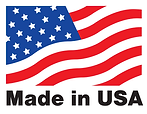 Made_in_USA.png