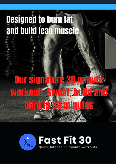 Fast Fit 30 Cover Web 1.png