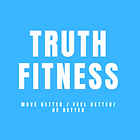 truth fitness blue 1.png