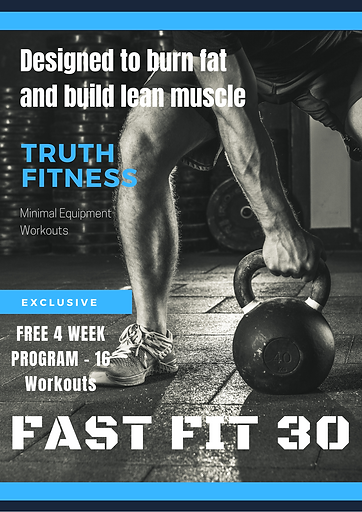 Fast Fit 30 Cover.png