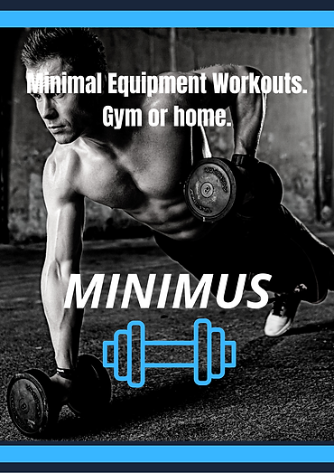 Minimus Cover.png