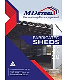 FABRICATED SHEDS FRONT COVER.jpg
