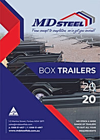 box trailer front cover.jpg