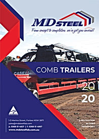 comb trailer front cover.jpg