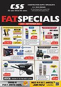 fat specials july - september.jpg
