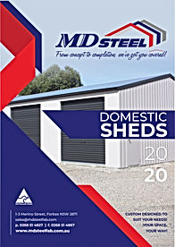 DOMESTIC SHED FRONT COVER.jpg