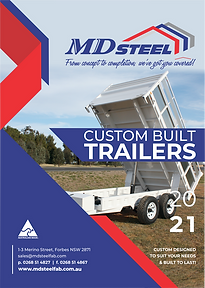 custom trailer cover page.png