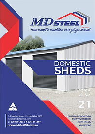 domestic shed cover page.png