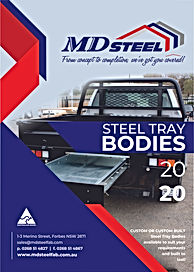 steel tray front cover.jpg