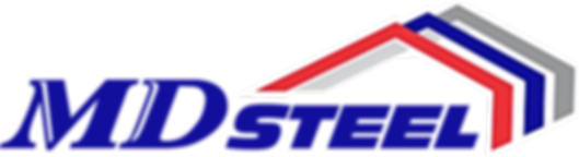 md steel logo new.png