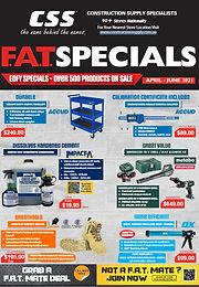 fat specials.jpg