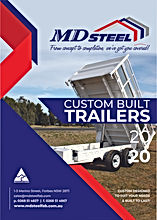 custom built trailers front cover.jpg