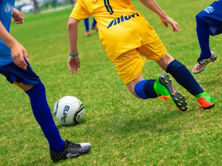Inscreva seu time na Copa Floripa Brasil