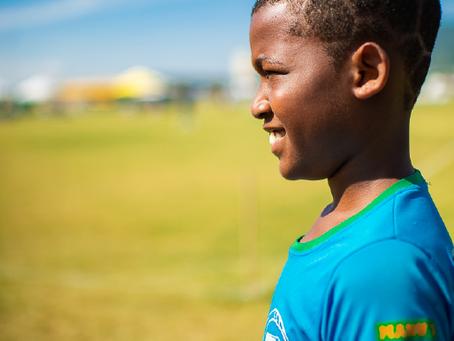 Inscrições abertas para a Copa Floripa Brasil: saiba como participar com o seu time