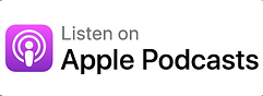 itunes-podcast-badge_edited.png