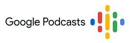 Google-Podcasts-BOSS-TEACHER-PODCAST-LOG