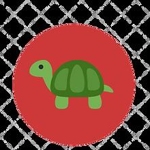 solo logo (1) SENZA SFONDO.png