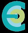 Logo-Ok - Copia.png