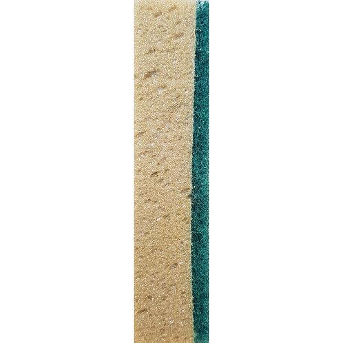 Abrasiva 5pz