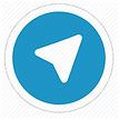 telegram-ui-sign-round-512.png