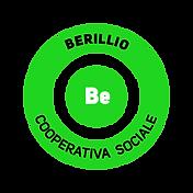 BERILLIO8.png