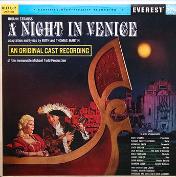A-Night-In-Venice-LP.jpg