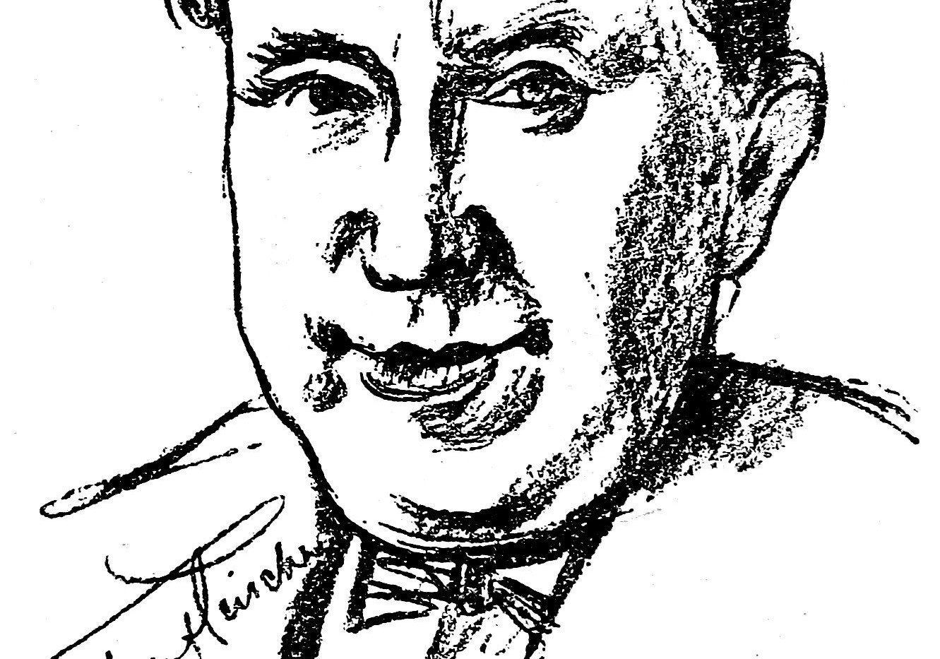 Fleischer by David Friedmann.jpg