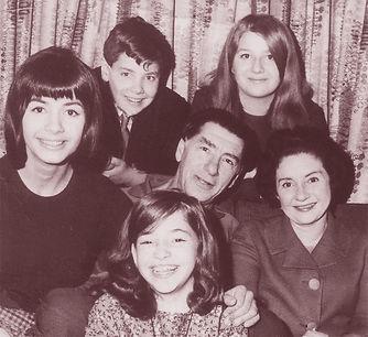 Martin-family.jpg