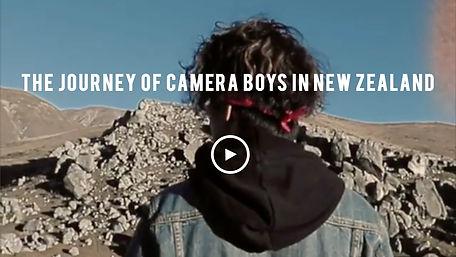 camera boys.jpg