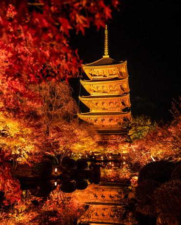 京都府スチール