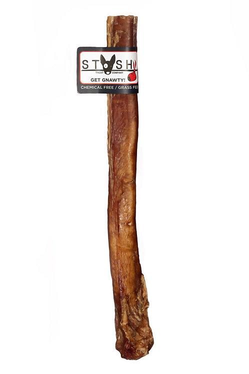 "6"" Bully Sticks"