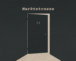 Marktstrasse_Thumbnail_itch.png