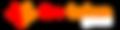 LogoBigPixelDarkBackground_1024x256_Tran