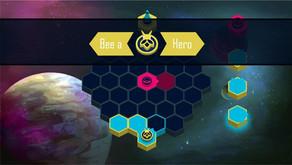 Bee a Hero - Global Game Jam 2020 - Post Mortem